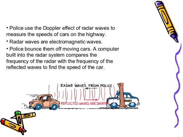 Doppler's effect