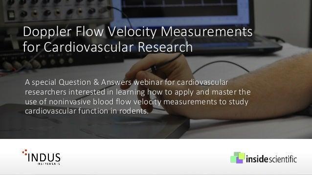 Doppler Ultrasound Examination Explained - WebMD