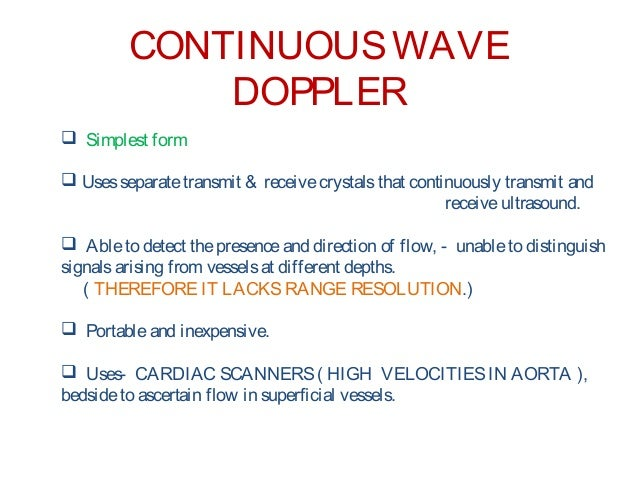 The doppler effect by simoninpng teaching resources tes.