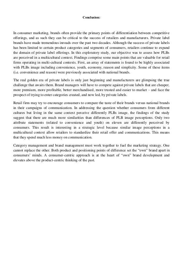 Dissertation innsbruck best academic essay ghostwriting services usa ESL Energiespeicherl sungen