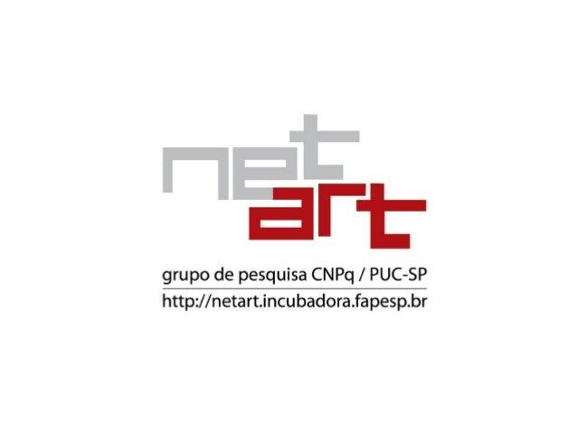 fórum multidisciplinar de debate e informação sobre a cultura de rede
