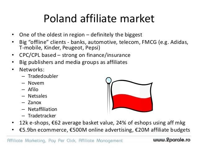 Sources • Mediafact Book Romania - by initiative • Do you CEE? - by Gemius/IAB • ADEX Benchmark - by IHS/IAB • ROads - by ...