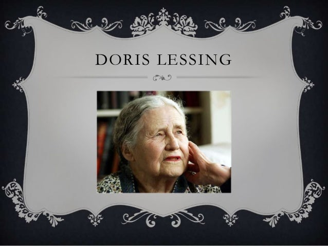 essay for flight by doris lessing Doris lessing flight essay help top 10 philosophical essays expression utile en anglais dissertation ethnographic research paper yesterday sport captain essay essay about importance of sports in school.