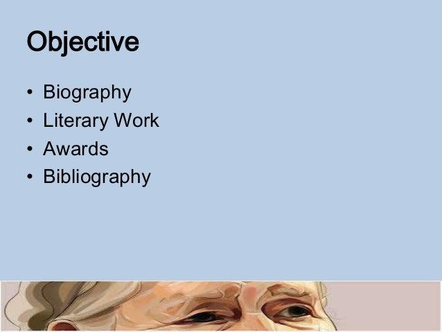 doris lessing bibliography
