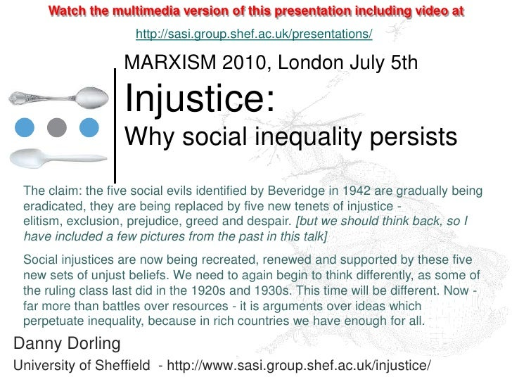 Watch the multimedia version of this presentation including video at                      http://sasi.group.shef.ac.uk/pre...