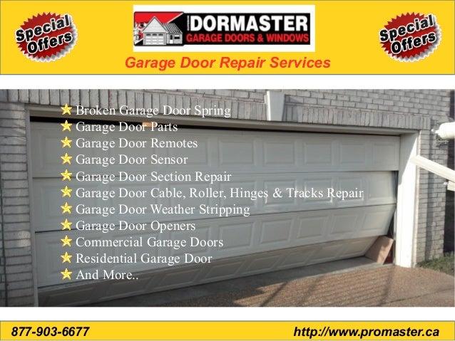 Dormaster garage door installation garage door replacement garage garage door repair solutioingenieria Gallery