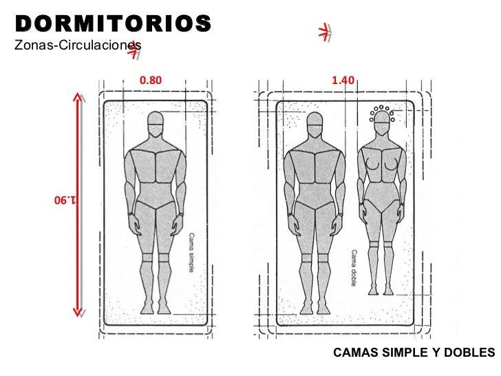 Dormitorio todas las dimensiones-2012