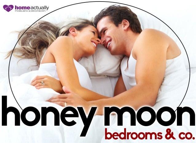Ahorro Total - Dormitorios matrimonio honey_moon