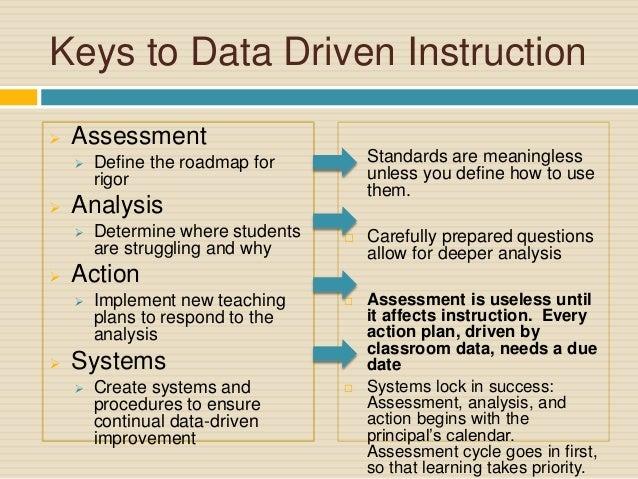 Dornan philosophy of assessment