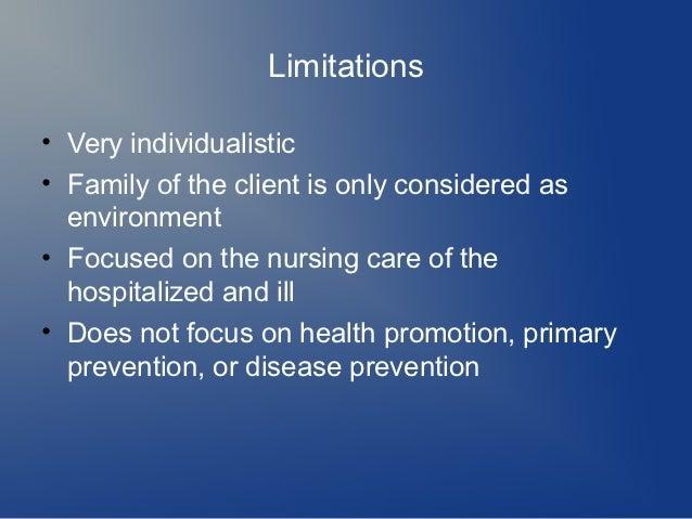 dorothy johnson nursing theory pdf