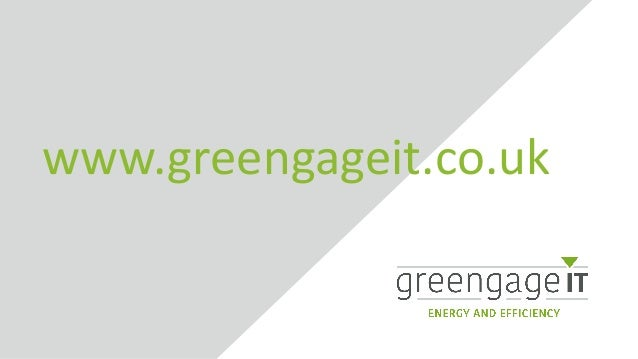 www.greengageit.co.uk
