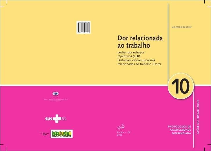 ISBN 978-85-334-1728-1                                                                                                    ...