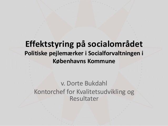 Lars Bukdahl (@LarsBukdahl) | Twitter