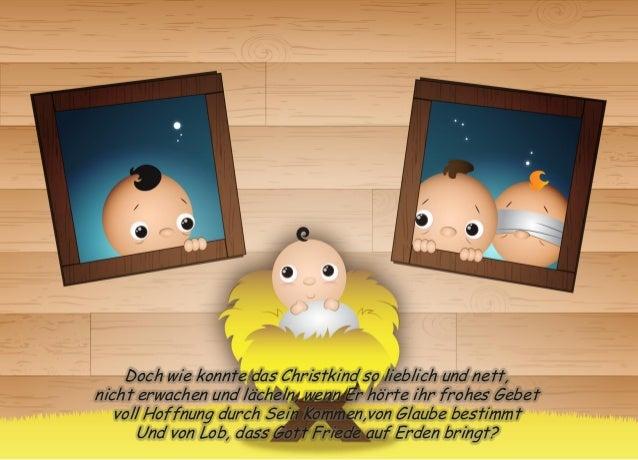 Dorthin, wo Jesus war geboren Slide 3