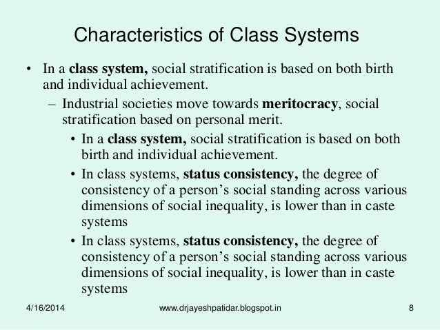 a critique of the class system They begin by naming the parts of the circulatory system and have students review the map of the human assign this item to a previously created class or.