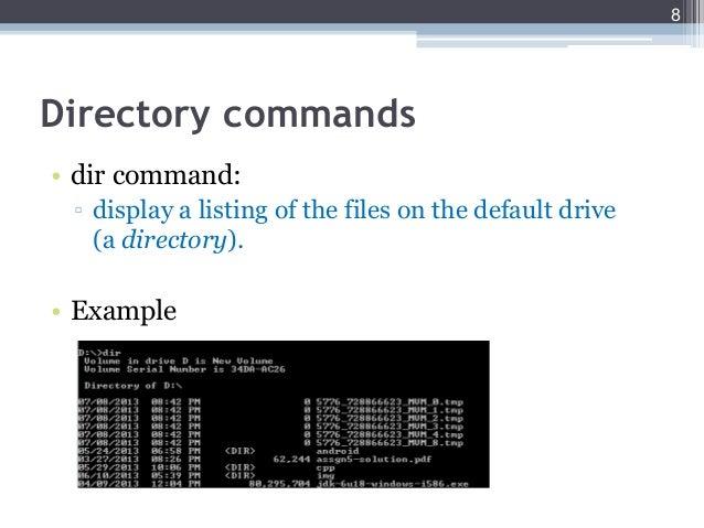 System pdf operating disk