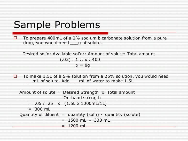 image about Printable Dosage Calculations Practice Problems identify Dosagecalculationsnew Nursing Materials t Dosage