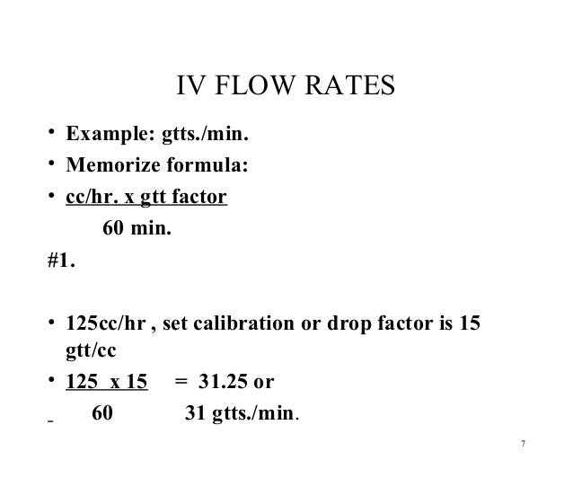 Gallons to liters conversion
