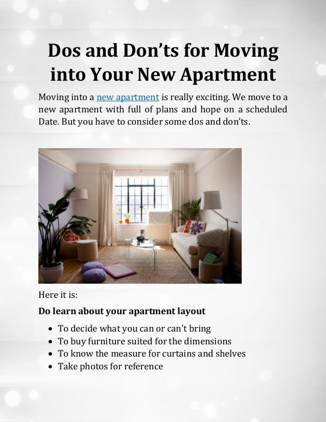 https://image.slidesharecdn.com/dosanddon-170721070826/95/dos-and-donts-for-moving-into-your-new-apartment-1-638.jpg?cb=1500620968