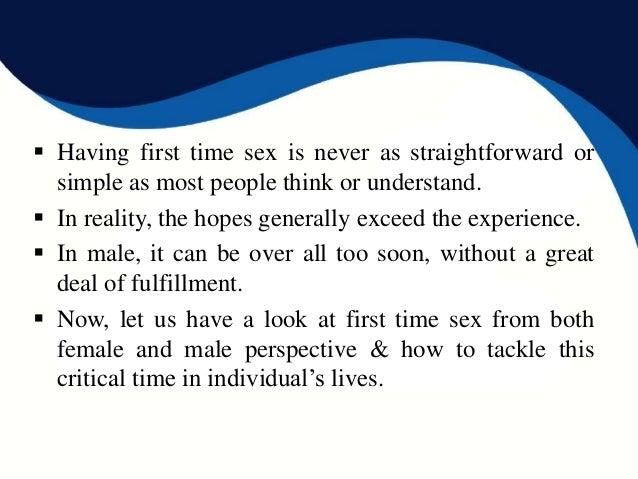 first time sex sex kolding