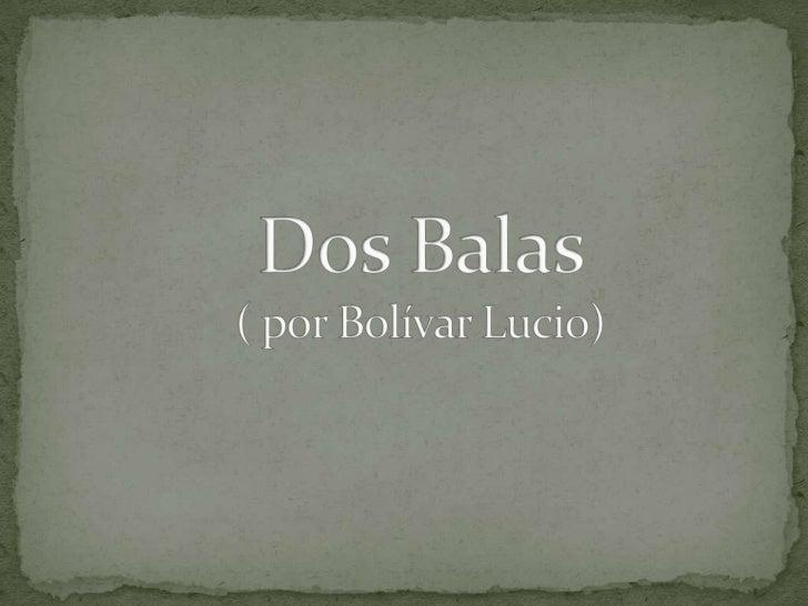  (Quito, 1978). Cursó estudios  formales de Sociología y  Ciencias Políticas. En 2001  ganó el concurso  interuniversitar...
