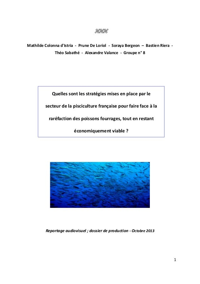 ⌘ ⌘ ⌘ Mathilde Colonna d'Istria - Prune De Loriol - Soraya Bergeon – Bastien Riera Théo Sabathé - Alexandre Valance - Grou...