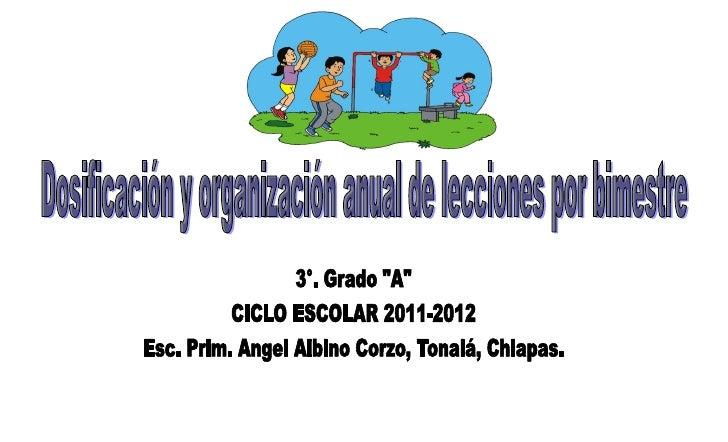 SUBSECRETARIA DE EDUCACION FEDERALIZADA                                                            DIRECCION DE EDUCACION ...