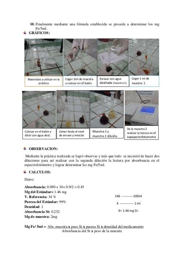 Dosificde hierro.pract14 Slide 2