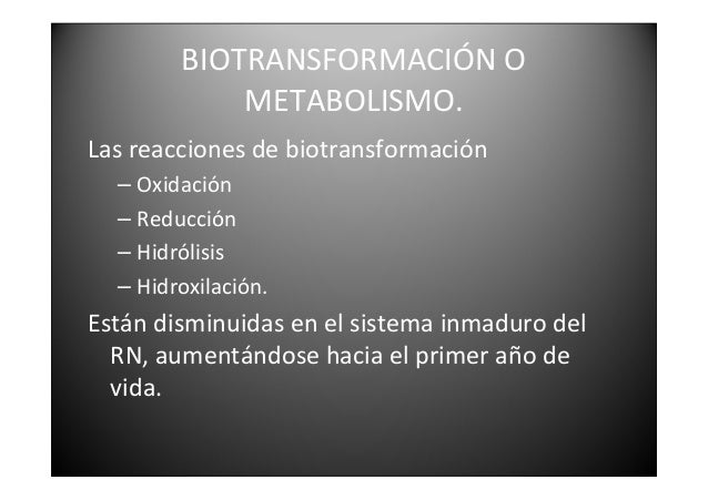 FARMACOCINÉTICA                   EXCRECIÓNEliminacióndelosfármacosenformainalterada   ocomometabolitosactivoso...