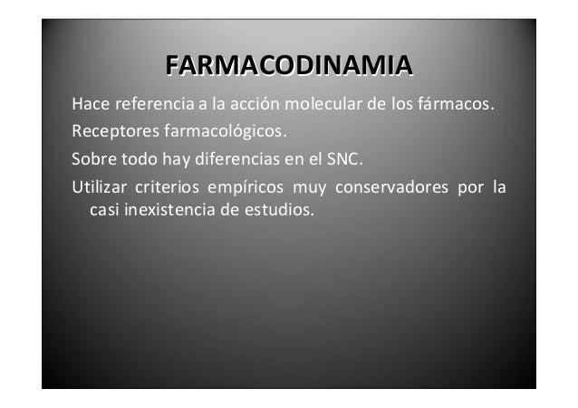 DOSIFICACIÓNDEFÁRMACOS                   REGLADEYOUNG            (Paraniñosmayoresde2años)                       ...