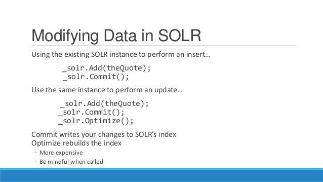 SolrNet/Facets.md at master · SolrNet/SolrNet · GitHub