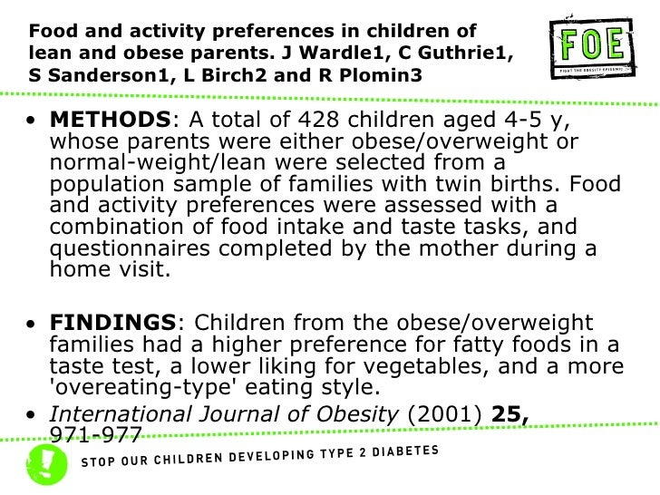 obesity in new zealand essay 295,000 new zealand kids are living obesity and poor we want every voter to be thinking about how we can reduce the rates of child poverty in our.