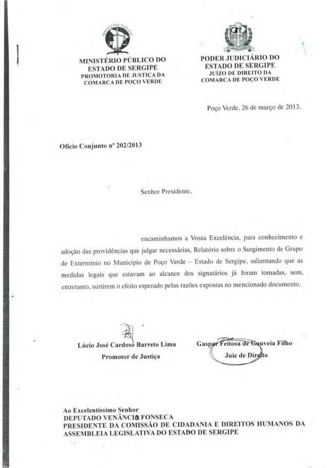 nenoticias.com.br