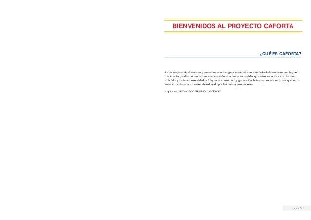 Presentacion Cafortra Slide 2