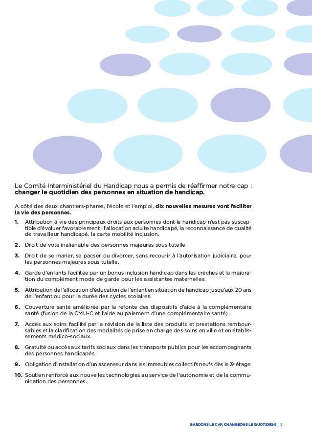 ca420ccfcbd Dossier de-presse-cih