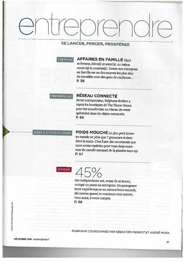 Dossier entreprendre-revue management 1215