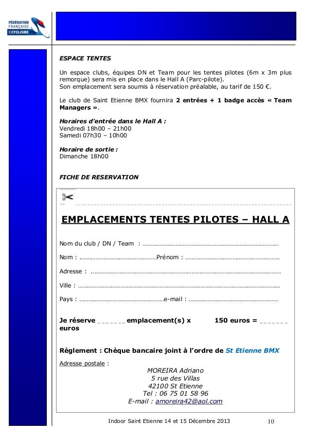 ESPACE TENTES Un espace clubs, équipes DN et Team pour les tentes pilotes (6m x 3m plus remorque) sera mis en place dans l...