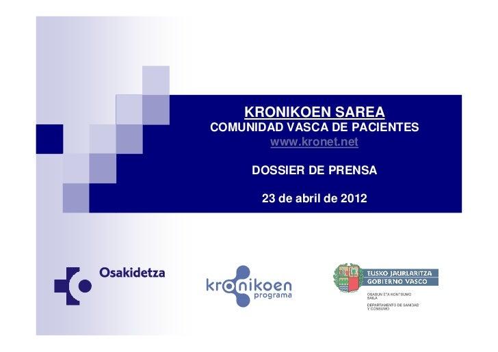 Dossier Kronikoen Sarea.pdf