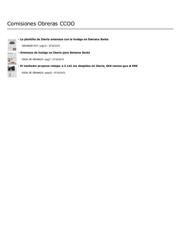 Dossier 07 03_2013_938
