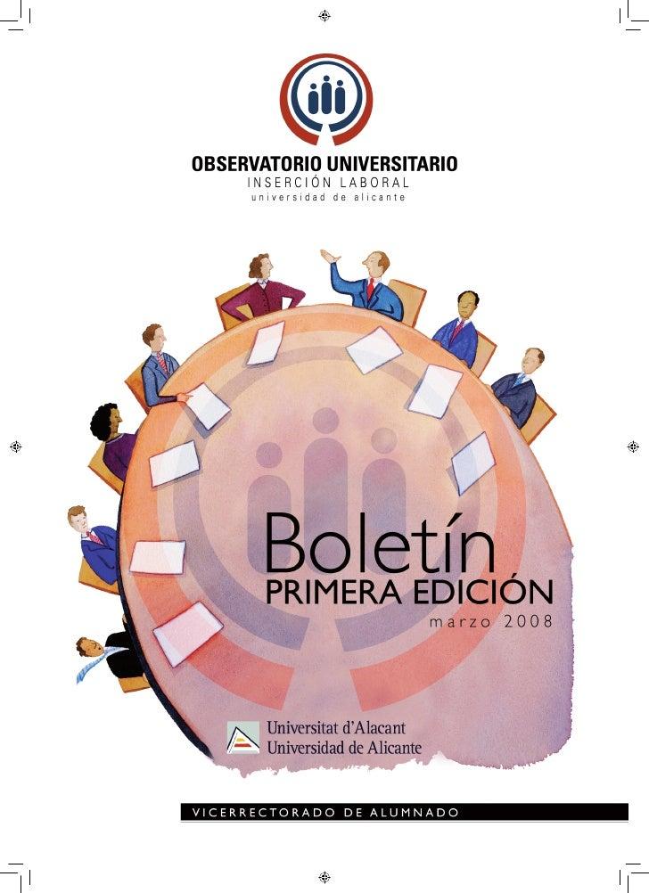 Hacia el espacio europeo de educación superior  Debemos ser conscientes de que el Espacio Europeo de Educación Superior ha...