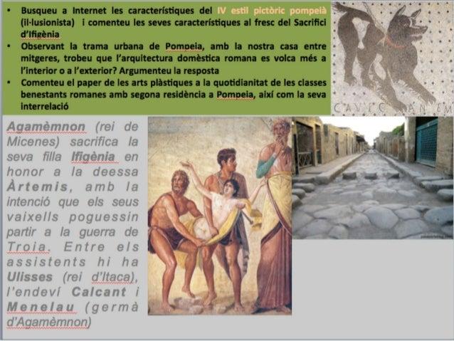 Dossier+2+arts+plàstiques+art+romà