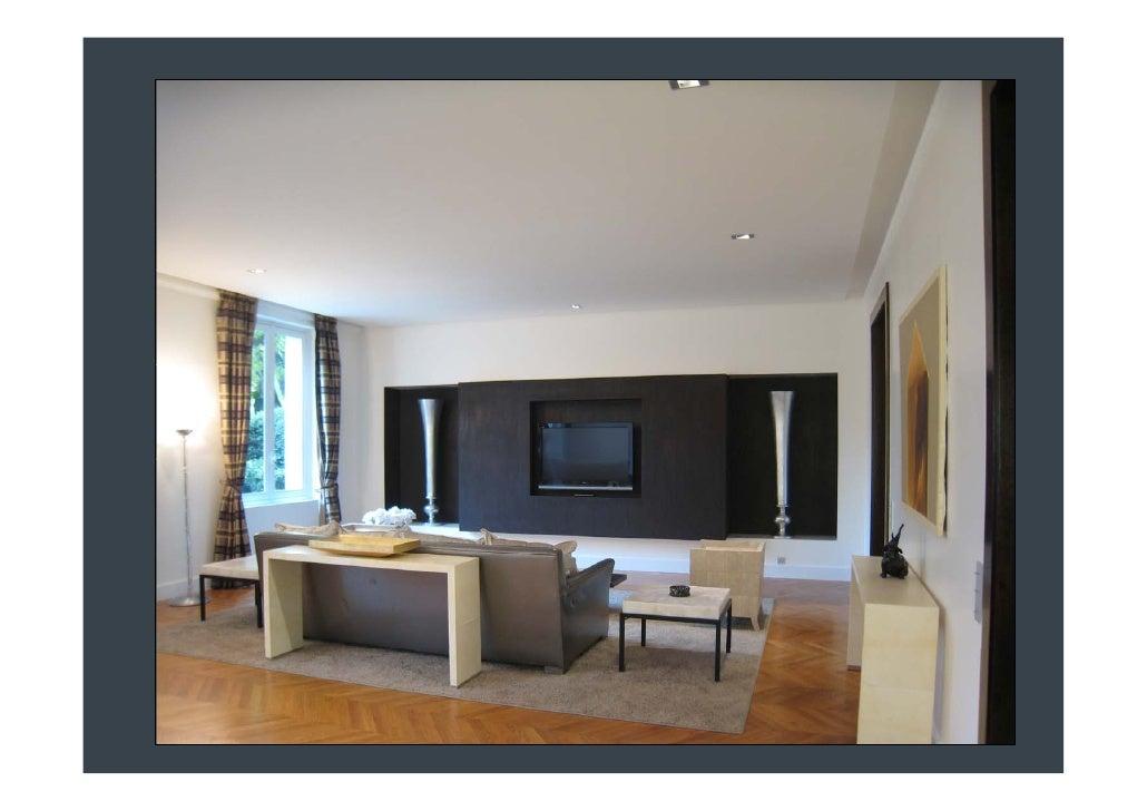 Achat appartement paris foch jardin for Appartement paris jardin