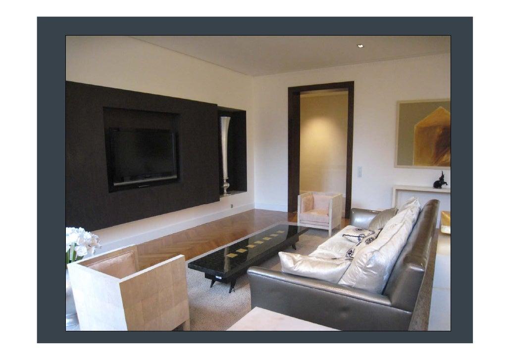 Achat appartement paris foch jardin for Achat maison paris