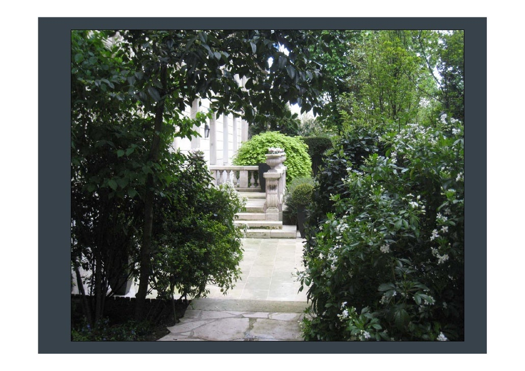 Achat appartement paris foch jardin for Achat appartement jardin