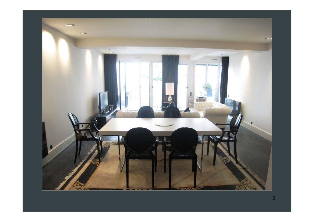 Immobilier prestige paris passy terrasse for Immobilier prestige appartement