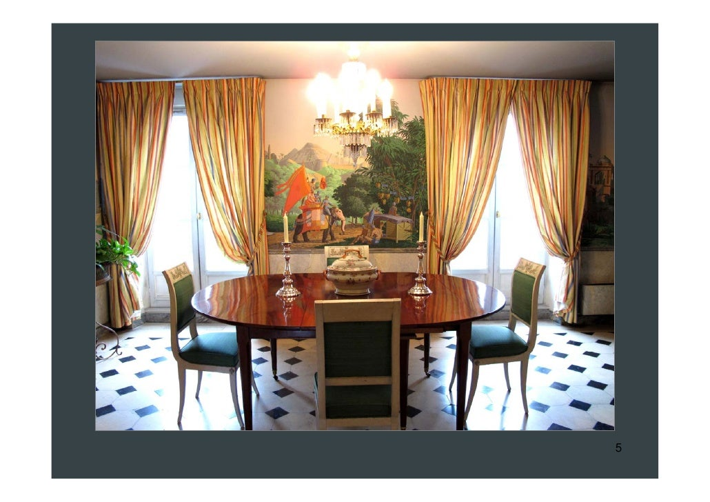 Vente appartement paris 7 duplex 3 chambres service for Duplex appartement paris
