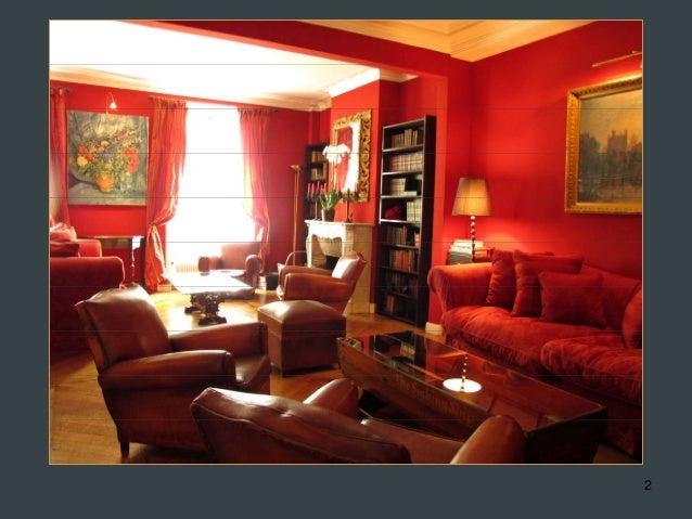 Vente appartement paris 16 victor hugo - Victor hugo paris 16 ...