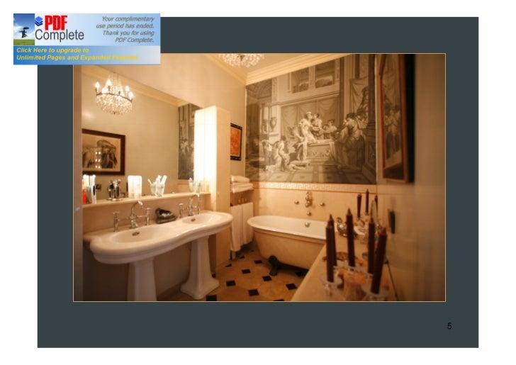 Vente appartement paris 16 haussmannien 2 chambres for Vente appartement paris