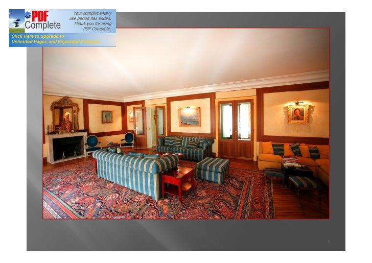 Achat appartement paris 16 4 chambres spontini for Achat maison paris