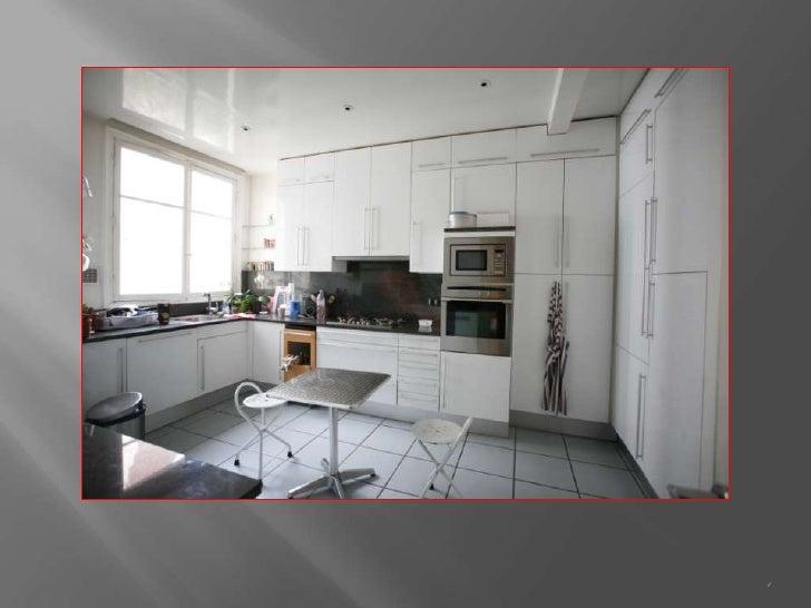 appartement a vendre paris 16 passy trocadero. Black Bedroom Furniture Sets. Home Design Ideas